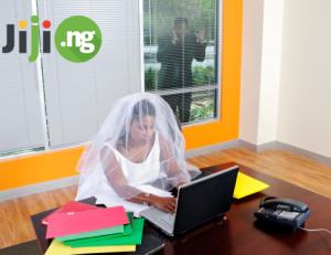 Top 5 Tips When Choosing A Wedding Dress