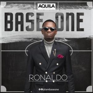 DOWNLOAD MP3: Base One - Ronaldo